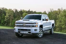 GM 6.6-liter Duramax Diesel V8 Power Figures Confirmed - The Truth ...