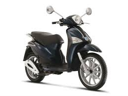 Powering The Scooter Will Be Same 125cc Engine That Is Seen On Standard Vespa But It Lose 3 Valve Technology To Cut Cost And Tuned
