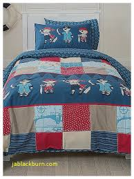 Pirate Bed Linen Beautiful Bedlinen Boys Textile Fashion Bespoke Design Australia