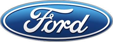 New 2018-2019 Ford Cars For Sale In Red Hill, PA Ford Trucks For Sale In Valencia Ca Auto Center And Toyota Discussing Collaboration On Truck Suv Hybrid Lafayette Circa April 2018 Oval Tailgate Logo On An F150 Fishers March Models 3pc Kit Ford Custom Blem Decalsticker Logo Overlay National Club Licensed Blue Tshirt Muscle Car Mustang Tee Ebay Commercial 5c3z8213aa 9 Oval Ford Truck Front Grille Fseries Blem Sync 2 Backup Camera Kit Infotainmentcom Classic Men Tshirt Xs5xl New Old Vintage 85 Editorial Photo Image Of Farm