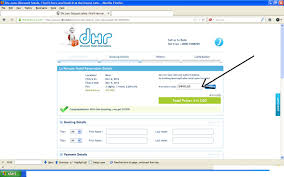 November 2012 /by/ Vakanz.club - Travel Deals Since 2012 Bookitcom Coupon Codes Hotels Near Washington Dc Dulles Bookitcom Bookit Twitter 400 Off Bookit Promo Codes 70 Coupon Code Sandals Key West Resorts Book 2019 It Airbnb Get 40 Your Battery Junction Code Cpf Crest Sensi Relief Cityexperts Com Rockport Mens Shoes On Sale 60 Off Your Booking Free Official Orbitz Coupons Discounts December Pizza Hut Book It Program For Homeschoolers Free
