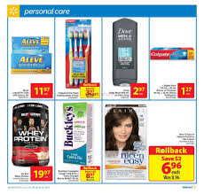 Coupon Sales At Walmart / Babies R Us 20 Off Coupon ... Walmart Promotions Coupon Pool Week 23 Best Tv Deals Under 1000 Free Collections 35 Hair Dye Coupons Matchups Moola Saving Mom 10 Shopping Promo Codes Sep 2019 Honey Coupons Canada Bridal Shower Gift Ideas For The Bride To Offer Extra Savings Shoppers Who Pick Up Get 18 Items Just 013 Each Money Football America Coupon Promo Code Printable Code Excellent Up 85 Discounts 12 Facts And Myths About Price Tags The Krazy How Create Onetime Use Amazon Product