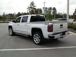 Gmc 4wd In Ocala, FL For Sale ▷ Used Cars On Buysellsearch Tsi Truck Sales Craigslist Ocala Cars And Trucks Elegant Used Ford F 150 Svt Packing To Delivery Everything In Between Moving Company New Chevrolet Dealership Palm Semi Trailer And Fleet Replacement Parts Fl Usedcarstampa4u A Hauling Huge Horse In Editorial Stock Photo Raneys Center Your Sr 200 Retail Space For Sale Or Lease Florida Gus Galloway Tampa Area Food Bay Peterbilt Knuckleboom Truck For Sale 1299 Street Cruisers At Equestrian Springs