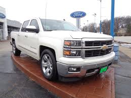 100 Craigslist Columbia Sc Cars Trucks Owner 2014 Chevrolet Silverado 1500 For Sale Nationwide Autotrader
