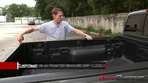 How To Measure Your Truck Bed For A Tonneau Cover - AutoCustoms.com ... Alsk Alinum Flat Bed Truck Built By Cm Beds Youtube How To Measure Your Truck Bed Amazoncom Rightline Gear 110770 Compactsize Tent 6 Tacoma Truckbedsizescom 2017 Nissan Titan Features Size Payload Pickup Sideboardsstake Sides Ford Super Duty 4 Steps With Nutzo Tech 1 Series Expedition Rack Nuthouse Industries F150 Motor Trends 2012 Of The Year Winner Trend 2015 Gmc Canyon 1000 Mile Mountain Review Hauling Atv Boxes Tool Storage The Home Depot Tailgate Customs