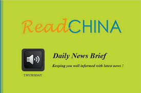 canap駸 velours read china leader questioned as witness in prosecutor s