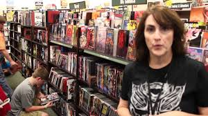 Comic Book Day At Barnes And Noble - YouTube Book Collection Update August 2013 Youtube 25 Best Memes About Barnes And Noble Make Mine Marvel Sampler 01 2016 Viewcomic Ultimate Spiderman Edition Brian To Launch Personalized Childrens Books Program Wsj Bn Colonial Orlando Bncolonial Twitter Where Buy The Little Nightmares Comic Indie Obscura Teen Titans 1 Dc Npr Wwwbobbynashcom In Comic Book Shops Today Edgar Rice Day At