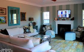 Teal Brown Living Room Ideas by Teal And Brown Living Room Ideas Tags 97 Magnificent Teal And