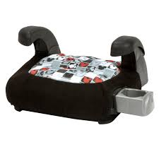 Mickey Mouse Potty Seat Walmart by Disney Baby Pronto Booster Car Seat Mickey Patchwork Walmart Com
