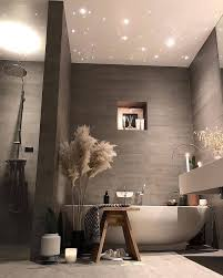 rotband pro badezimmer maggioeliane wallideen