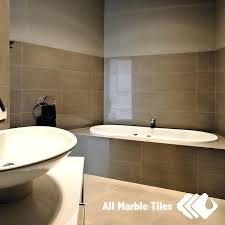 best bathroom tile cleaner porcelain tiles ideas on wood concrete