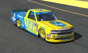 11 GT Super Truck Series Chiquita/Napa - Link In Comments : SimPaints Napa Auto Parts Delivery Truck 2002 Chevy S10 Pickup 112 Scale Napa Fire Buys Zippy Vehicles For Medical Calls Local News Sturgis And Three Rivers Michigan Truck On Beach Know How Blog 75th Anniversary 1949 Intertional Model Kb8 First Gear Ebay 2016 Youtube Shakeltons Dsr Confirms Multiyear Extension With Speed Sport Panama Citys Official Service Center Diesel Auto Parts Tool Sale Event September 30th 2017 Dynaparts Lot Nylint Sound Machine 4x4 Proxibid Auctions Nylint Truck 1904841094
