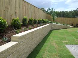 Inground Pool With Retaining Wall | GC Landscapers | Pool ... Retaing Wall Ideas For Sloped Backyard Pictures Amys Office Inground Pool With Retaing Wall Gc Landscapers Pool Garden Ideas Garden Landscaping By Nj Custom Design Expert Latest Slope Down To Flat Backyard Genyard Armour Stone With Natural Steps Boulder Download Landscape Timber Cebuflightcom 25 Trending Walls On Pinterest Diy Service Details Mls Walls Concrete Drives Decorating Awesome Versa Lok Home Decoration Patio Outdoor Small