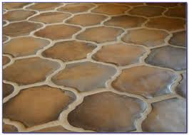 Berber Carpet Tiles Uk by Soft Step Carpet Tiles Uk 100 Images Commercial Carpet Tiles