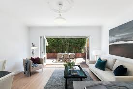 100 House Leichhardt 100 Moore Street 2040 For Sale