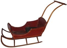 Inkwell Inspirations: 19th Century Children's Sleighs Rocking Chair Black And White Stock Photos Images Alamy Sold Pink Cottage Beachview Fding The Value Of A Murphy Thriftyfun Amish Ash Wood Porch From Crystal Cove Vintage Meridonial Lounge Chair By Auguste Thonet 1890s Originals Chairmakers Goldwood Boris Antique Armchair Hap Moore Antiques Auctions The Chairis In House Restoring Ross