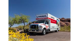 U-Haul Migration Trends: Tempe Tagged As Nation's Top Growth City ... Driving Moveins With Truck Rentals Rental Moving Help In Miami Fl 2 Movers Hours 120 U Haul Stock Photos Images Alamy Uhaul About Uhaulnamhouastop2012usdesnationcity Neighborhood Dealer 494 N Main St 947 W Grand Av West Storage At Statesville Road 4124 Rd 2016 Desnation City No 1 Houston My Storymy New York To Was 2016s Most Popular Longdistance Move Readytogo Box Rent Plastic Boxes