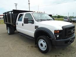 Ford F550 Dump Truck Specs Autos Post | Sokolvineyard.com Ford Dump Trucks For Sale Truck N Trailer Magazine 2005 Ford F550 Super Duty Xl Regular Cab 4x4 Chassis In 2016 Coming Karzilla 2000 2007 Diesel Youtube Dump Truck V10 Fs 19 Farming Simulator 2019 Mod Ford Lovely F 550 Drw For 2008 Crew Item Dd7426 Sold May 2003 12 Foot Bed Power Cover 2wd 57077 Lot Dixon Ca 2006 Rund And Drives Has Egr Fs19 Mod Sd Trailers Volvo Ce Us