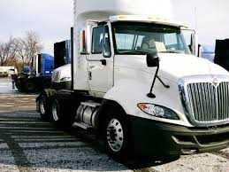 Trucks For Sales: Trucks For Sale Jacksonville Fl Craigslist Tag Jacksonville Fl Cars For Sale Waldonprotesede Flooddamaged Cars Are Coming To Market Heres How Avoid Them Shoals Personals 2019 20 Top Upcoming 1719 Motorcycles Near Me Cycle Trader Jacksonville Florida Personals 1998 Extended Cab S10 Zq8 5speed 43 V6 Fl 2000 Car Carrier Trucks On Cmialucktradercom Used Orlando World Auto Cheap Under 1000 In Dad Tries Sell Sons Truck Over Pot Ad Goes Viral