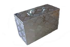 100 Diamond Plate Truck Box Amazoncom Hornet Outdoors Aluminum Tool 16