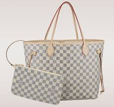 louis vuitton shoulder bags and totes u2013 shoulder travel bag