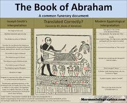International U2013 Dead By Words by Anachronisms U2013 Gospel Doctrine For The Godless