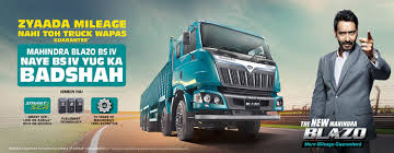 Top Commercial Vehicle Industry | Mahindra Truck And Bus Division India Mahindra Jeeto The Best City Mini Trucks In India Finally Get Epa Cerfication Sales To Commence Biswajit Svm Chaser Prawaas 2017 Mumbai Ltd Imperio Provincial Automobile Debuts Furio Inrmediate Commercial Vehicle Truck Range Bus Launch In Sri Lanka Youtube Maxx Wikipedia Business Demerge Into Mm To Operate As 2018 Double Cab Pik Up 44 Mhawk S10 Motor Solutions