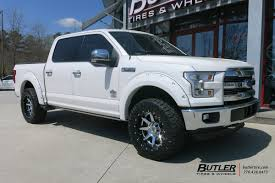 Ford F150 With 20in Fuel Rampage Wheels Exclusively From Butler ... New Tireswheels 33x1250 Cooper Discover Stts On 17x9 Pro Comp 2018 Ford F150 Models Prices Mileage Specs And Photos 04 Expedition Tire Size News Of Car Release And Reviews 2014 Black 52018 Wheels Tires Donnelly Custom Ottawa Dealer On Stock Suspension With Plus Size Tires Forum Community Lifted White F150 Black Wheels Trucks I Like Truck Stuff Truck Suv Rims By Rhino Ford Tire Keniganamasco Unveils 600hp Rtr Muscle 2017 Raptor Features Bfgoodrich Ta K02 Photo