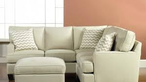Mitchell Gold Alex Ii Sleeper Sofa by Oregonbaseballcampaign Com Sectional Sofas