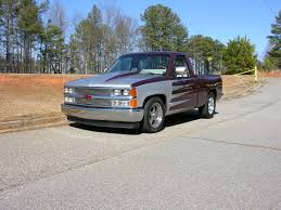 1989 Chevy Truck Conversion - 350 SBC To 5.3L Vortec Engine ... 89 Chevy Truck Wiring Harness Diagram Schematics Barn Sale Over 50 Classics Must Sell 1989 Chevy 1500 Stepside V8 Chevrolet Ck Series C1500 Cheyenne Stock 262405 For Detailed K1500 Paul D Lmc Life Automobil Bildideen For 1 Ton Dually 4x4 New Engine And More If Sitting Tall 26s Chevy Silverado Obs Silverado Pinterest K2500 Lifted Show Truck Custom Paint Fresh 454 Bbc 383 Stroker Engine Rebuilt Youtube 350