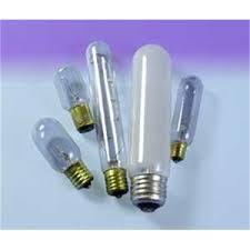 sylvania 25t8dc 130v sylvania 25t8dc 130v incandescent bulb t8