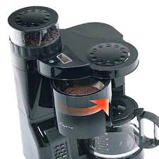 Office Coffee Maker Best Grinder Machine Etiquette