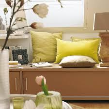 wohnzimmer mit dachschrä gestalten