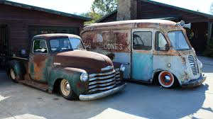 Sno-Low Cone Truck: 1960 International Metro The Kirkham Collection Old Intertional Truck Parts 1960 Harvester B100 Pick Up Story By Tony Barger Intertional 4700 Gas Fuel For Sale Auction Or Lease Loadstar Wikipedia Autolirate 1959 B110 Pickup 120 L R S A 1950 1954 B120 34 Ton All Wheel Drive 44 Wkhorse Ton Stepside Truck All Wheel Drive 4x4 Lonestar R190 Semi Truck Item E4519 Sold Octo Other Metro Ebay Motors Cars