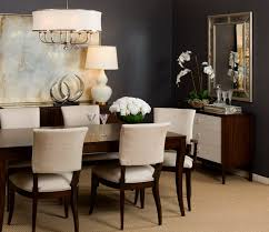Barrymore Table Drew Chairs Yelp With Ethan Allen Dining Room