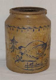 1193 best Antique Stoneware images on Pinterest