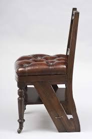 Curule Chair Ligne Roset by 71 Best стулья U0026 лестницы Stool U0026 Ladder Images On Pinterest
