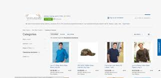 599 Fashion Free Shipping Coupon Code / Kohls Coupons 2018 ... Bones Free Shipping Promo Code Lyrics Stuffedanimals Com Coupon Wss August 2019 10 Off Wss Coupons Discount Codes Wethriftcom Wheelspin Pyramyd Air Forum Gabriels Restaurant Sedalia Thompson Cigar Holiday Gas Station Legion Supplements Stuff Insta Sims 4 Get To Work Doctor Emagine Canton Popcorn Colorado Fondue Buy Cheap Champagne Glasses Online Printable Promo Dc Shoes Finish Line Phone Orders