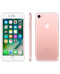 iPhone 7 Plans Optus