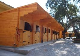 7 Things To Know About Horse Stables | Blog | Palmatin Wooden Houses Horse Barns Archives Blackburn Architects Pc 107 Best Barn Doors Windows Images On Pinterest Two Story Modular Hillside Structures Custom Built Wooden Alinum Dutch Exterior Stall Amish Sheds From Bob Foote Post Frame Pole Window Options Conestoga Buildings Stalls Building Materials Ab Martin Horse Barns And Stalls Build A The Heartland 6stall Direct