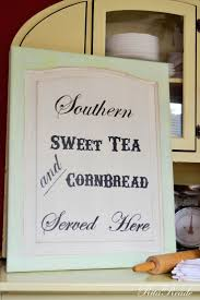 Lsu Rocking Chair Cracker Barrel by 121 Best Southern Comfort Zone Images On Pinterest Simply