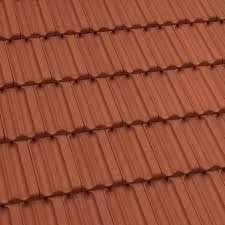l祿gica marselha cobert 2131520 interlocking plain clay roof