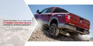 2018 Titan Full-Size Pickup Truck With V8 Engine | Nissan USA Build Your Own Scania Truck Youtube Legacy Power Wagon 4dr Cversion Dodge Bin Cleaning Or Trailer With Wash Systems 1 By Hand Insidehook Design Food Roaming Hunger Ford New Car Updates 2019 20 Enhartbuiltcom Your Own Truck The Best Way On How To Camper Bearinforest Custom Ram Dave Smith Carrevsdailycom Valvoline Reinvention Project Trucks Hendrick Amazoncom Discovery Kids Bulldozer Dump Dynamic Mfg Manufacturing Wreckers Carriers