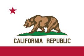 Cal Osha Bathroom Breaks by California Developments Employment Law And Litigation