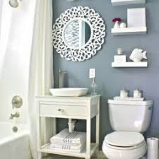 inspiration hübsche dekoideen für das badezimmer
