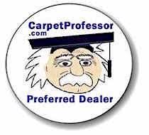 preferred carpet dealer in dundalk md