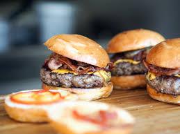 chignon cuisine images gratuites plat aliments produire fast food moi à le