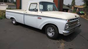 1965 Ford F100 For Sale Near Renton, Washington 98059 - Classics On ... My 1965 F350 Dually Ford Truck Enthusiasts Forums F100 Custom Cab Antique Truck For Sale Pinterest 1966 Ranger Pickup Styleside Classic Long Bed Flashback F10039s New Arrivals Of Whole Trucksparts Trucks Or Hot Rod Network Ford Ranger Custom Cab Pickup Truck Review Youtube Economic Econoline Image 1 28 Cars And Pickup Item Db5090 Sold February 7 F250 Good Humor Pics 2018 F150 Models Prices Mileage Specs Photos