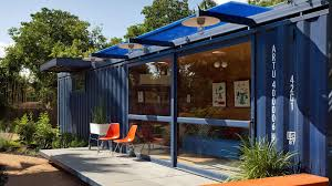 100 Foundation For Shipping Container Home Our Top 10 Posts Of 2015