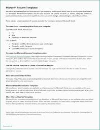Letter Recommendation Template Teacher New Sample Resume For Teacher ... Sample Resume References Template For A Free 54 Example Professional Manual Testing For 3 Years Reference Of 11 Unique Character With Perfect How To Format Create Duynvadernl Application Letter College Admission Recommendation Teacher New Page Simple Format Docx Valid 21 Best Radiologic Technologist X Ray Tech Samples Of Ferences Rumes Zaxatk